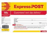 express post bag500g